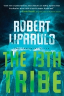 The 13th tribe [eBook]