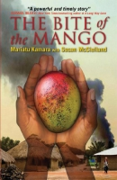 The bite of the mango [downloadable ebook]