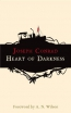 Heart Of Darkness ; With The Congo Diary ; And, Up-river Book