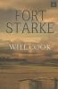 Fort Starke [large Print]