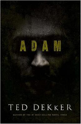 Adam [downloadable Audiobook]