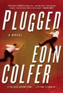 Plugged [downloadable audiobook]