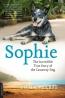Sophie [downloadable Audiobook]