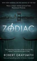 Zodiac [downloadable audiobook]