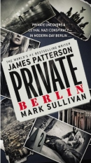 Private Berlin [downloadable audiobook]