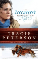 The Icecutter's Daughter [downloadable ebook]