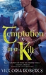 Temptation In A Kilt [downloadable Ebook]