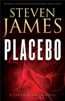 Placebo [downloadable ebook] / a Jevin Banks novel