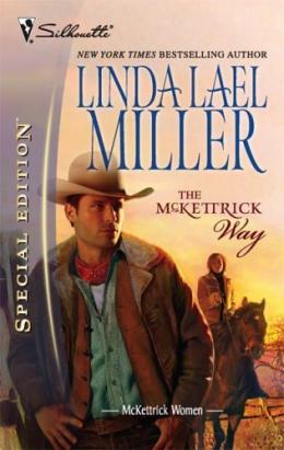 The McKettrick Way [downloadable Ebook]