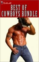 Best of cowboys bundle [downloadable ebook]