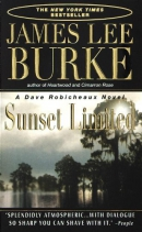 Sunset limited [downloadable ebook]