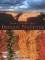 Foods Of The Southwest Indian Nations [downloadable Ebook]