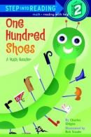 One hundred shoes [downloadable ebook]