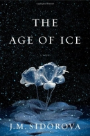 The age of ice : a novel