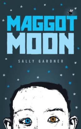 Maggot Moon [downloadable Ebook]