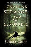 Jonathan Strange & Mr Norrell [downloadable ebook]