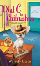 Dial C for chihuahua [downloadable ebook]
