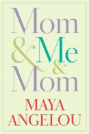 Mom & me & mom [downloadable ebook]
