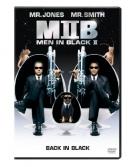 Men in black II [DVD]