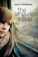 The language inside [downloadable ebook]