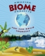 Amazing Biome Projects You Can Build Yourself [downloadable Ebook]