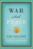 War And Peace [downloadable Ebook]