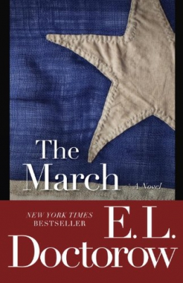 The March [downloadable Ebook]