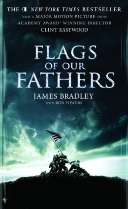 Flags Of Our Fathers [downloadable Ebook]