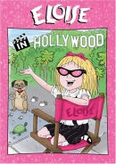 Eloise in Hollywood [DVD]