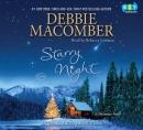 Starry night [CD book] : a Christmas novel
