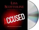 Accused [CD book]