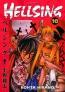 Hellsing. 10