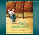 The mouse with the question mark tail [CD book]