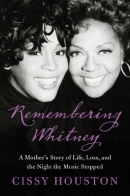 Remembering Whitney [downloadable audiobook]