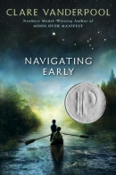 Navigating Early [downloadable audiobook]