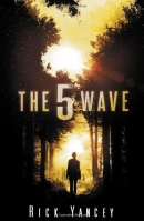 The 5th wave [eAudio]