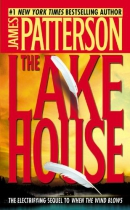 The lake house [downloadable audiobook]