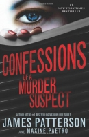 Confessions of a murder suspect [downloadable audiobook]