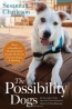 The Possibility Dogs [downloadable Audiobook]