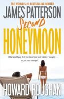 Second honeymoon [downloadable audiobook]