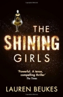 The shining girls [downloadable audiobook]