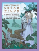 Fairy tales of Oscar Wilde [downloadable ebook] / The devoted friend ; The nightingale and the rose