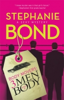 3 men and a body [eBook]