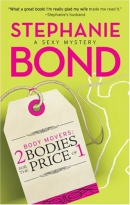 2 bodies for the price of 1 [eBook]