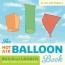 The Hot Air Balloon Book [downloadable Ebook]