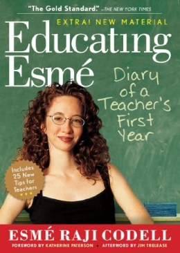 Educating Esme´ [downloadable Ebook]