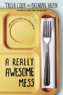 A really awesome mess [downloadable ebook]