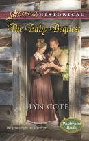 The Baby Bequest [downloadable ebook]
