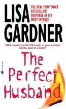 The perfect husband [downloadable ebook]