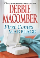 First comes marriage [downloadable ebook]